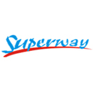 SUPERWAY
